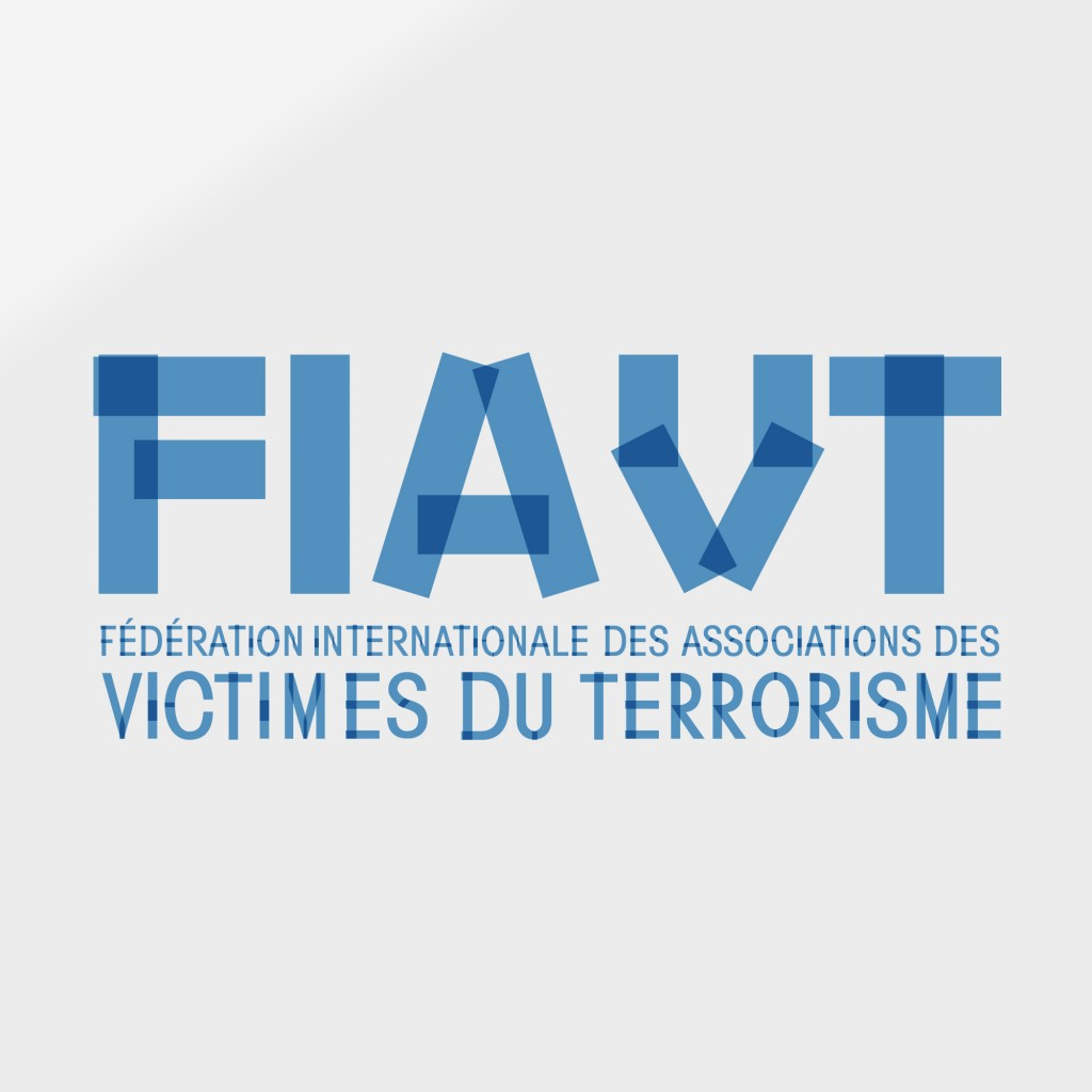 FIAVT 3