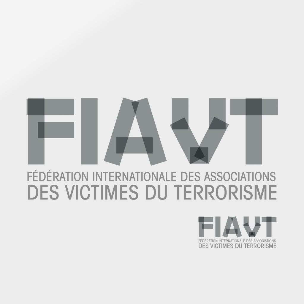 FIAVT 4