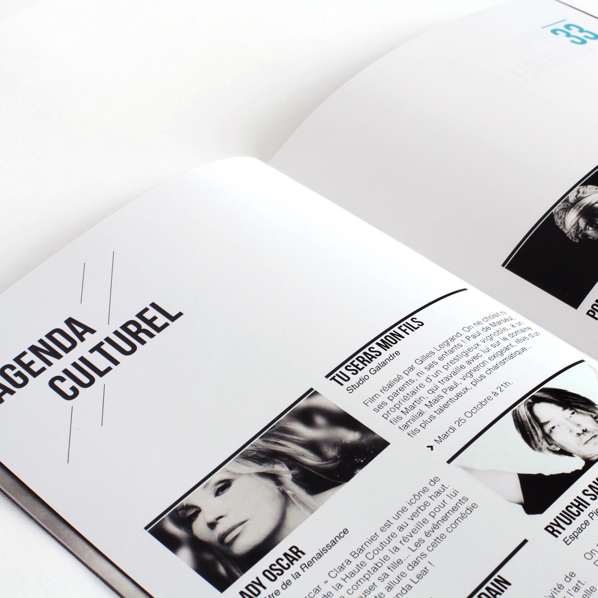magazine nocturne parisien  u2013 accueil