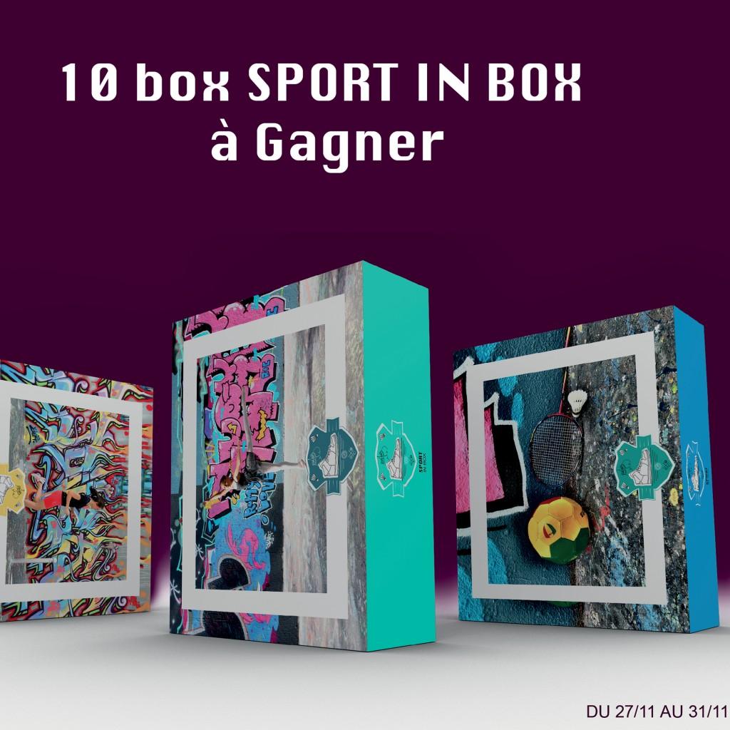 SIB_box2