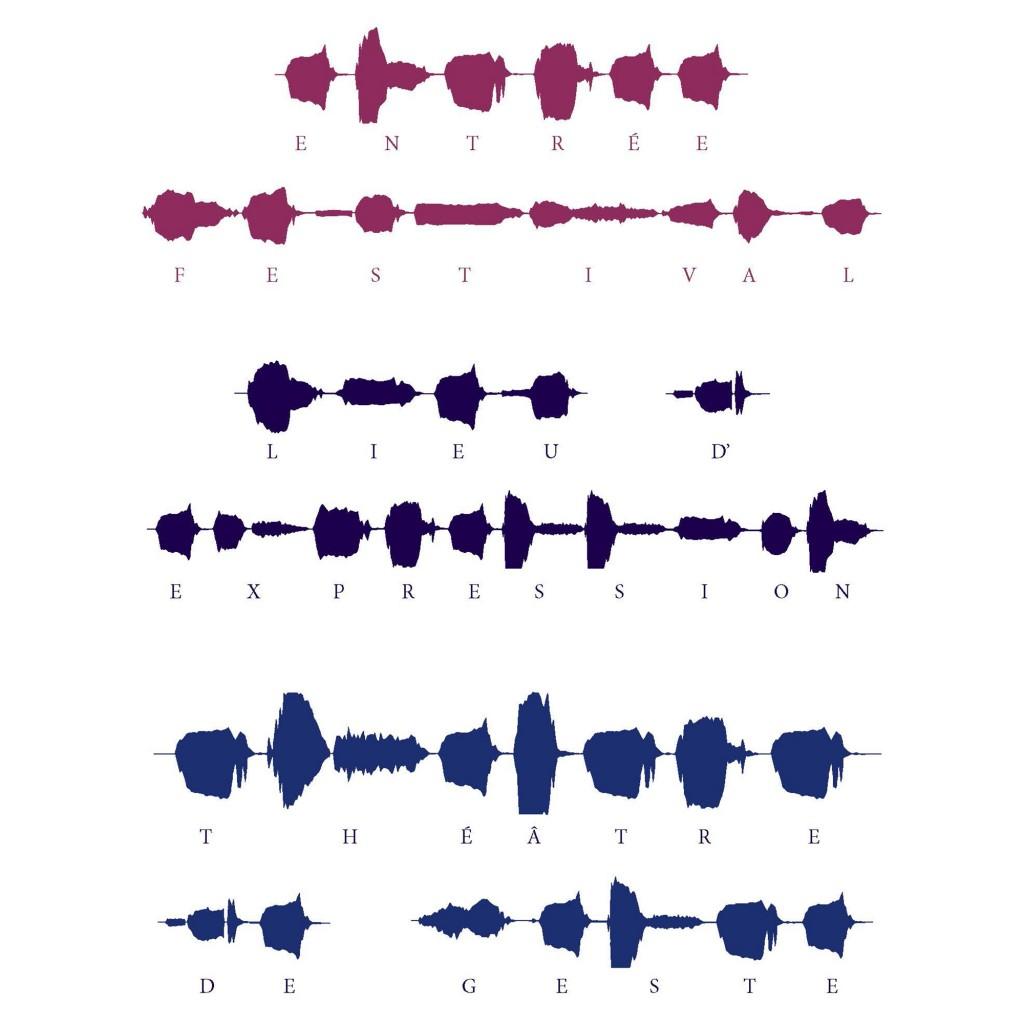 Sonorisation theatrale b