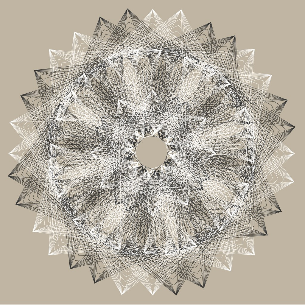 Virus graphiques-01