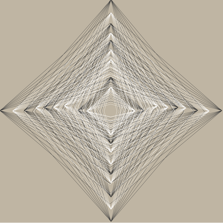 Virus graphiques-02