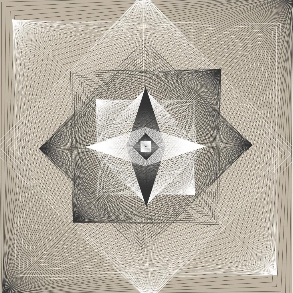Virus graphiques-09