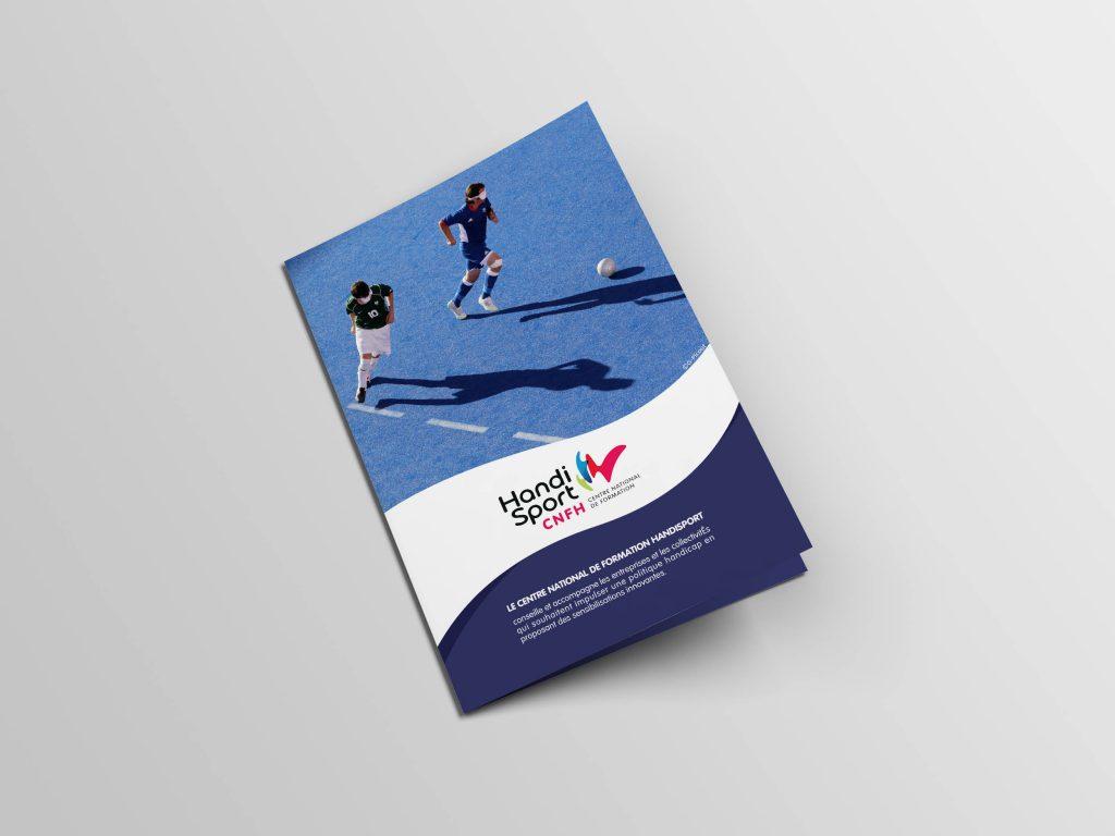 Brochure_handisport