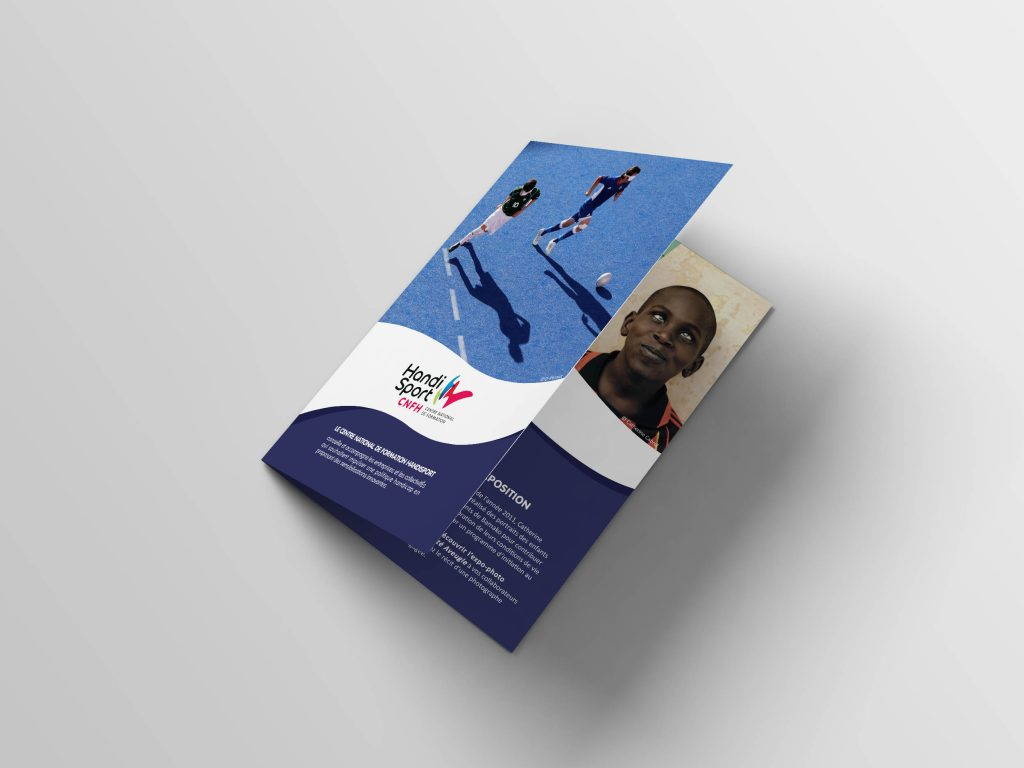 Brochure_handisport_2