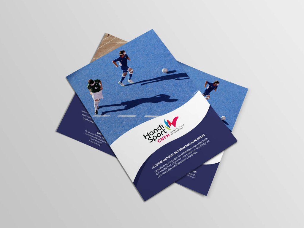 Brochure_handisport_5