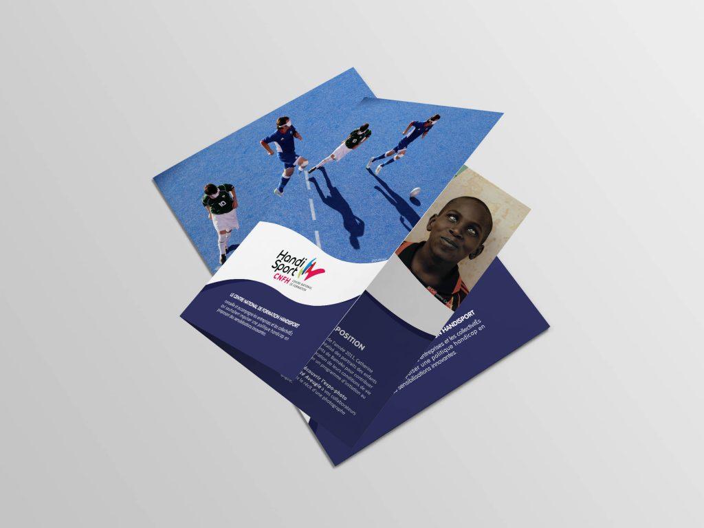 Brochure_handisport_7