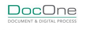 Logo DocOne