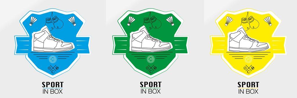 SIB_logo