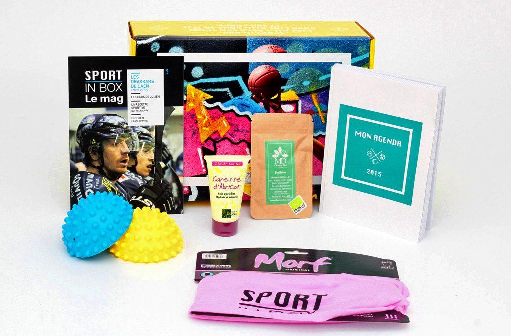 Sport_in_box